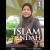 IslamItuIndah-MukaDepan