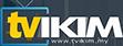 Laman TV IKIM