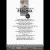 PesonaSiri1-MukaBelakang