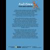 autisme-belakang-edisi-digital