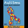 autisme-depan-edisi-digital